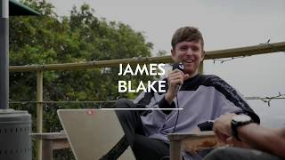 James Blake Digging deeper with.mp3