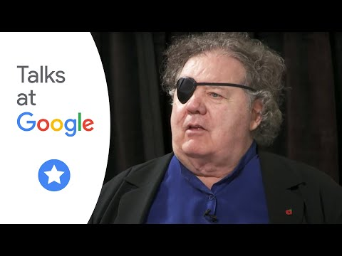 "Dale and Leslie Chihuly: ""Garden and Glass"" 