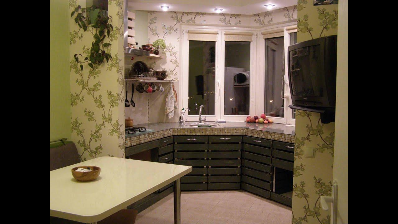Дизайн моей квартиры своими руками фото 624