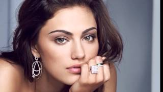 Massari - What About The Love (feat. Mia Martina) Kurdish Subtitle