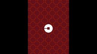 Приложение UBER. Как вызвать такси Uber? В подарок мой проверенный промокод на 3 поездки - byrrxq65u(Опыт пользования приложением для вызова такси Uber. Отзыв. Мой проверенный Промокод на 3 поездки - byrrxq65ue., 2016-09-10T04:07:24.000Z)
