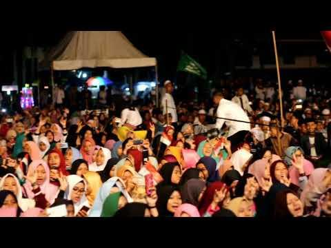 Sholawat Ayo Sholawat Habib Umar Bin Muhdhor Al Haddad