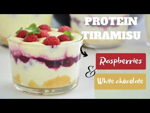 protein-tiramisu-(white-chocolate,-raspberries)-no-added-sugar