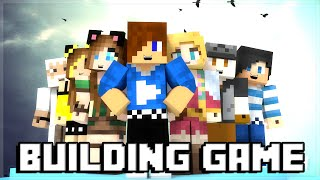 """Pourquoi il y a une plaque de pression ?"" 