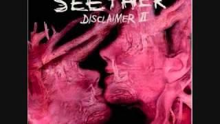 Seether - Fade Away