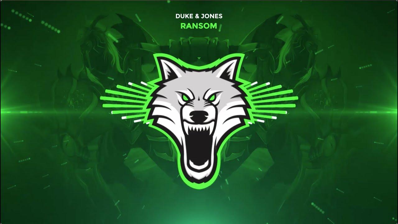Duke & Jones - Ransom