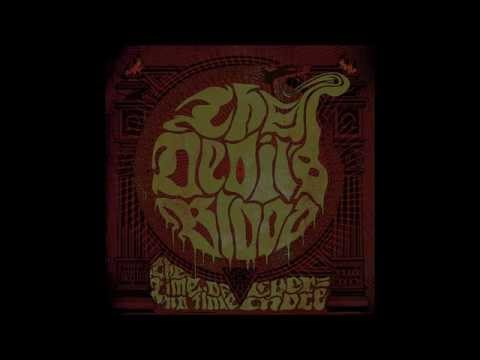 The Devil's Blood - The Time Of No Time Evermore (Full Album)
