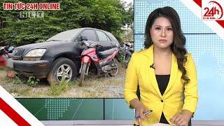 Tin tức   Việt Nam 24h   Tin tức Việt Nam mới nhất hôm nay 23/02/2020   TT24h