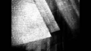 Marcus Fjellström - Bis Einer Weint (2010) mp3