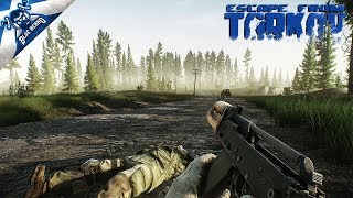🔴 ESCAPE FROM TARKOV LIVE STREAM #11 - Marked Room Runs & Loot Galore! (Solos/Duos)