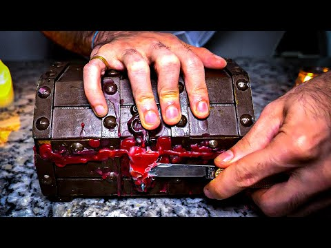 are-dybbuk-boxes-really-haunted?