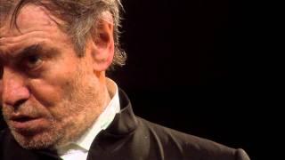 Mariinsky Orchestra conducted by Valery Gergiev Tchaikovsky 39 s