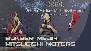 Letto  Live at BukBer Media  Mitsubishi Motors 30 Mei 2018 letto lettoband