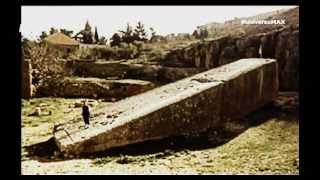 vuclip Expediente ovni 04. Son las piramides obra de extraterrestres? (Discovery Max)(HD)