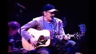 "Neil Diamond 12 Songs Medley & writing ""Hell Yeah"" (2005)"