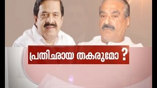 News Hour 24/07/16 The stance of K M Mani towards conspiracy behind bar scam | Asianet NEWS HOUR 24th July 2016