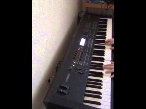 Download Yamaha Mox Strings Bank Demo - 035 - Stringy