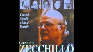 Giuseppe Zecchillo