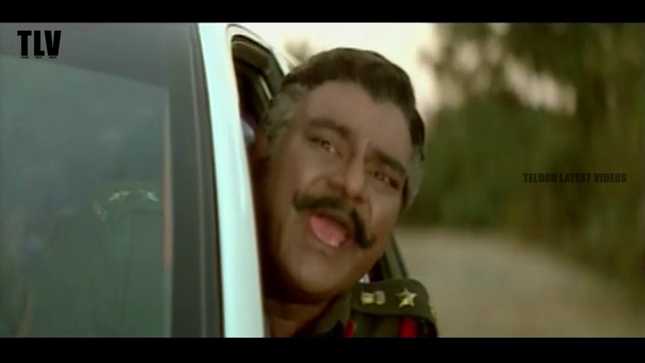 Download Venkatesh And Meena Superhit Full HD Movie | Telugu Full Movies | Telugu Latest Videos