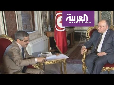 هذا مصير كل من تحالف مع الإخوان في تونس  - 20:54-2018 / 11 / 13