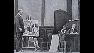 """Le procès de Mary Dugan""Bayard Veiller (1929) théâtre"