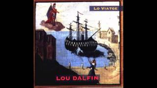 Lou Dalfin - Seguida de Rigodons
