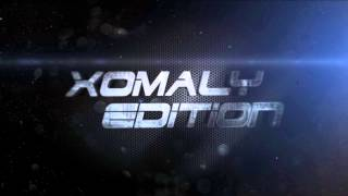 Xomaly Edition
