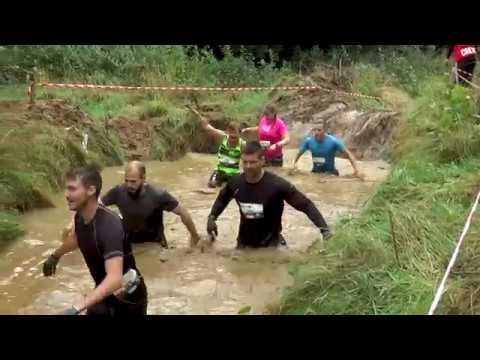sepe extreme challenge
