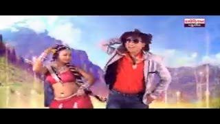 Latest Vikram Chauhan Song | Dilo Ki Rani Dil Chura Gayee | Viral | Latest Gujarati Song | Romantic