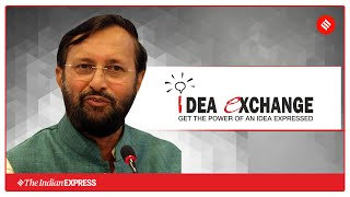 Prakash Javadekar on TRP Scam, Covid19 and Bihar Elections