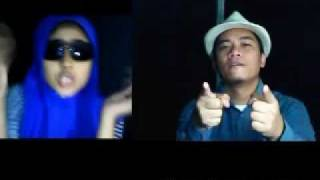 Whiz I dee ft Agita  - Lucky (Jason Mraz Cover).MP4