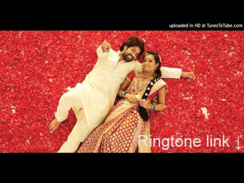 Ramachari-Margi ____ Super melody