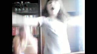 Клип на Лабутенах детская версия(смешно😂😁)