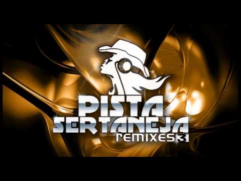 Gusttavo Lima - Gatinha assanhada ( Remix )