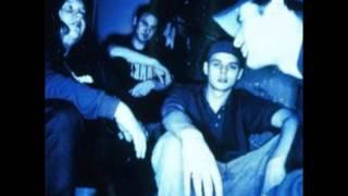 Feinkost Paranoia-,Süße Maus (feat. Björn Figginsor)-1998,Dorn im dritten Auge.wmv