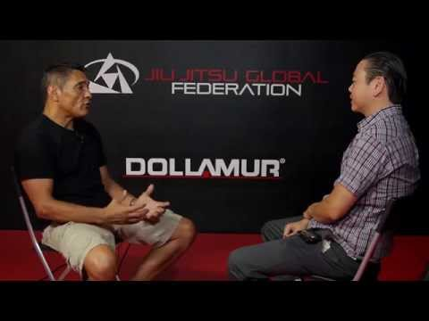UFC / MMA / Jiujitsu, Music, Food interviews and episodes on PlugOneTwo 2014