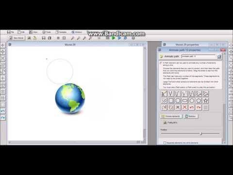 3D Flash Animator Tutorial