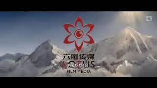 Film Full Movie Perang Kerajaan Terbaik (sub Indo)