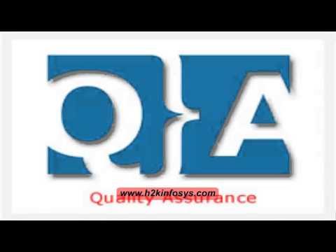 Qa Analyst Resume samples   VisualCV resume samples database RentTesters com
