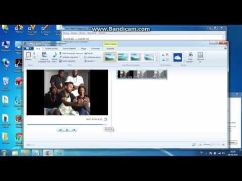 Freemake Video Converter Videoya altyazı ekleme, kesme, birleştirme ve müzik ekleme