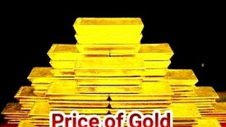 today s gold price in india on 2017 sona ka baav the price of gold