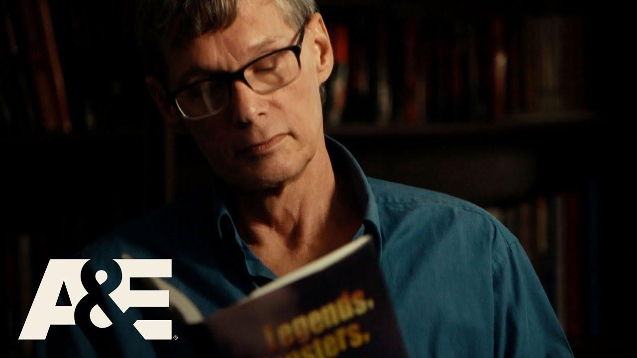 Download The Killing Season: Bonus - When the Killer Speaks (Season 1, Episode 7) | A&E