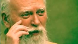 видео ПРОСТРАНСТВО СЕМАНТИЧЕСКОЕ СУБЪЕКТИВНОЕ это что такое ПРОСТРАНСТВО СЕМАНТИЧЕСКОЕ СУБЪЕКТИВНОЕ: определение — Психология.НЭС