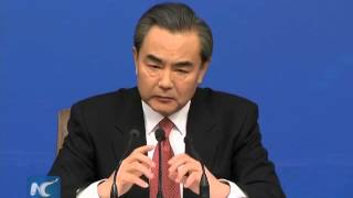 China's ZTE seeks to remove U.S. sanctions