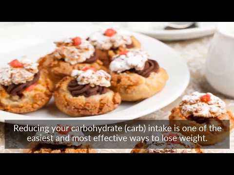 best-low-carb-food-list-for-weight-loss---no-carb-diet-plan-for-weight-loss