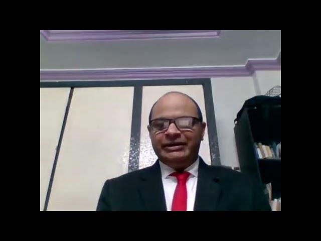 Sanjay, COO/Managing Director - India