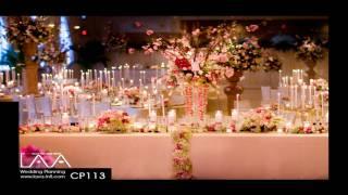 best weddings around the world egypt uae qatar saudi arabia lava events presentation