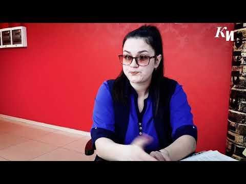 Курская учительница против ГИБДД