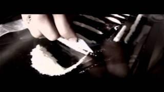 Massiv feat. Beirut - Schutzgeld Melodie (OFFICIAL VIDEO)