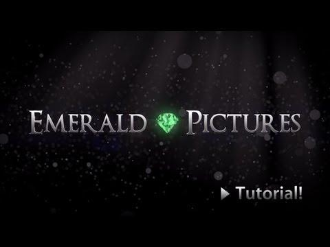 Blender Tutorial: Create a Professional Logo Animation